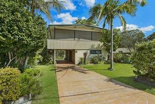 12 Kalele Avenue, Budgewoi, NSW 2262