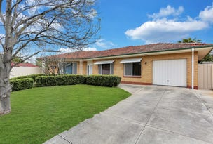 5 Ancell Court, Valley View, SA 5093