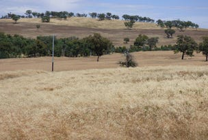 Lot 12 Stockinbingal Road, Cootamundra, NSW 2590