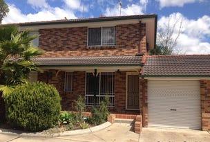 16/37 Rudd Road, Leumeah, NSW 2560