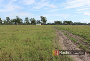 Lot 17 Old Coach Road, Degilbo, Qld 4621