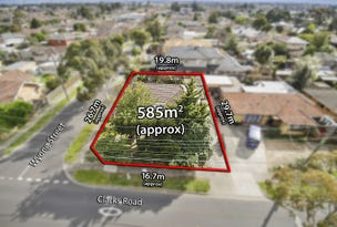 64 Clarks Road, Keilor East, Vic 3033