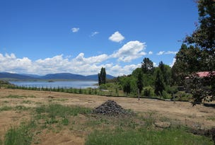 Lot 9 Subdivision Old Kosciuszko Road, East Jindabyne, NSW 2627