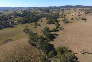 50 Bridge Creek Road, Greens Creek, Qld 4570