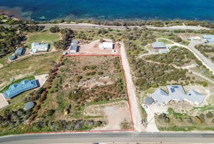 Lot 60, Sanctuary Drive, Boston, SA 5607