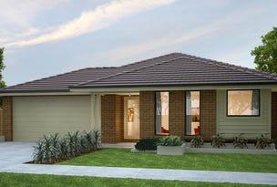 Lot 10 New Rd, Angle Vale, SA 5117