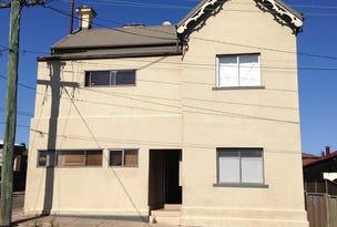 67 Alt Street, Ashfield, NSW 2131