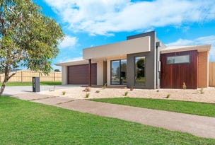 5 Bluewater Court, Portland, Vic 3305