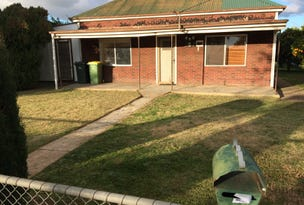 4 Donald Road, Culcairn, NSW 2660