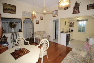 31 Banya Street, Bongaree, Qld 4507