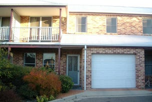 6/94A Rusden Street, Armidale, NSW 2350