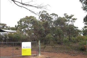Lot 294, 55 Second Avenue, Kendenup, WA 6323