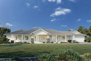 Lot 220 Yarrabee Park Estate, Thurgoona, NSW 2640