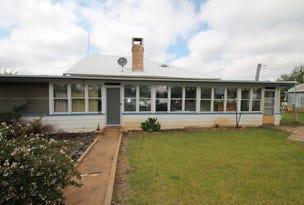 1137 Idaville Road, Merriwa, NSW 2329