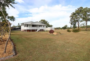 7 Ivory Creek Rd, Toogoolawah, Qld 4313