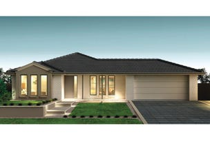 Lot 321 Peppermint Drive 'The Rise', Victor Harbor, SA 5211