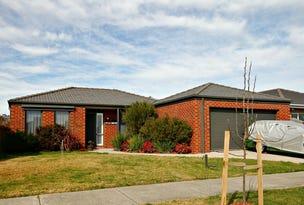 5 Oak Avenue, Longwarry, Vic 3816