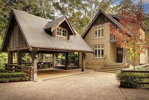264 Pringles Road, Martinsville, NSW 2265