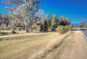 871 Great Alpine Road, Freeburgh, Vic 3741
