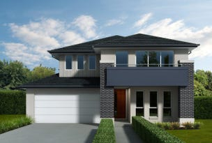 Lot 1501 Brooks Reach, Horsley, NSW 2530