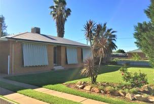 18 CHANT STREET, Darlington Point, NSW 2706