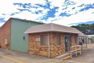 1/243 Princes Highway, Ulladulla, NSW 2539