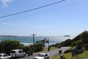 46A Ocean View Crescent, Emerald Beach, NSW 2456