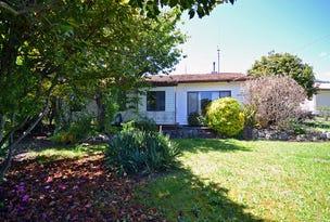 38 Lakeside Avenue, Mount Beauty, Vic 3699