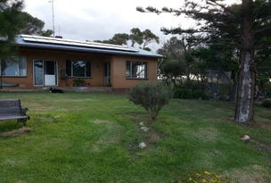 Charlton Gully, address available on request