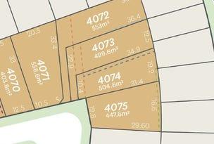 Lot 4074, Willowdale Drive, Denham Court, NSW 2565