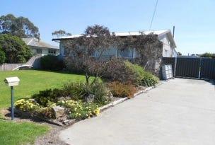 12 McKeown Avenue, Lockyer, WA 6330