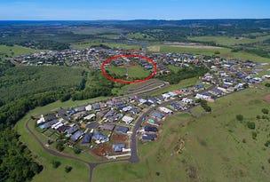0 Ballina Heights Estate (Stage 9b), Cumbalum, NSW 2478