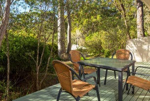 13/18 Newth Place, Surf Beach, NSW 2536