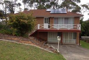 22 Pengana Crescent, Mollymook, NSW 2539