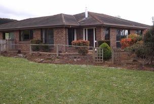 859 East Yolla Road, Yolla, Tas 7325