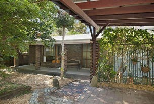 26 Young Street, Wooloweyah, NSW 2464