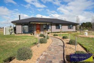 1 Sandon Close, Uralla, NSW 2358