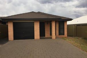 9B Thornett St, Dubbo, NSW 2830