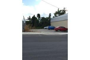 4A Watkins Street, Tully, Qld 4854