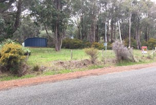 Lot 4, Bolganup Road, Porongurup, WA 6324