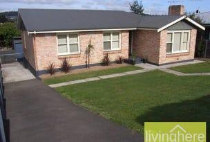 42 Waroona Street, Youngtown, Tas 7249