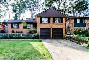 19 Kingsway Avenue, Rankin Park, NSW 2287