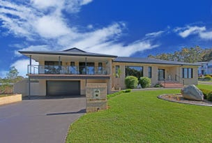 2 Broomfield Crescent, Long Beach, NSW 2536