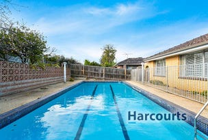 44 San Remo Drive, Avondale Heights, Vic 3034
