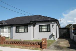 53 Holmes Street, Maroubra, NSW 2035