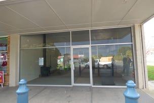 L10 Reserve Street, Yallourn North, Vic 3825