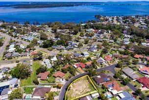 51 Scenic Circle, Budgewoi, NSW 2262