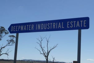 Lot 2, 7, 9, 10 Carl Baer Circuit, Deepwater, NSW 2371