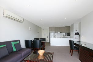 119/10 Ipima Street, City, ACT 2601