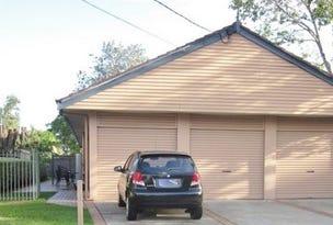 Unit 3/17 Amaroo St, Archerfield, Qld 4108